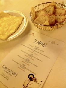 lamegliogioventu_menu