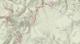 Soveria Mannelli | Marignano | Serra Alta | Adami | Soveria Mannelli